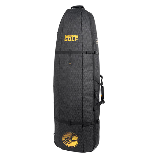 big bay surf bags