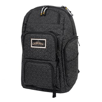2018 Cabrinha Kiteboarding Backpack