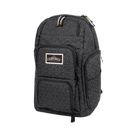 Cabrinha-2017-backpack-1